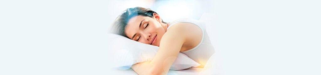 ¿Por qué es importante dormir bien? apnea - MGM blog