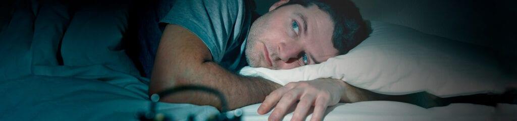Terapia del CPAP y la depresión apnea - MGM Blog