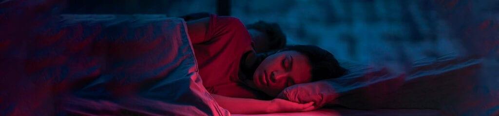 Apnea del sueño, un factor de riesgo de Accidente Cerebrovascular - MGM Blog