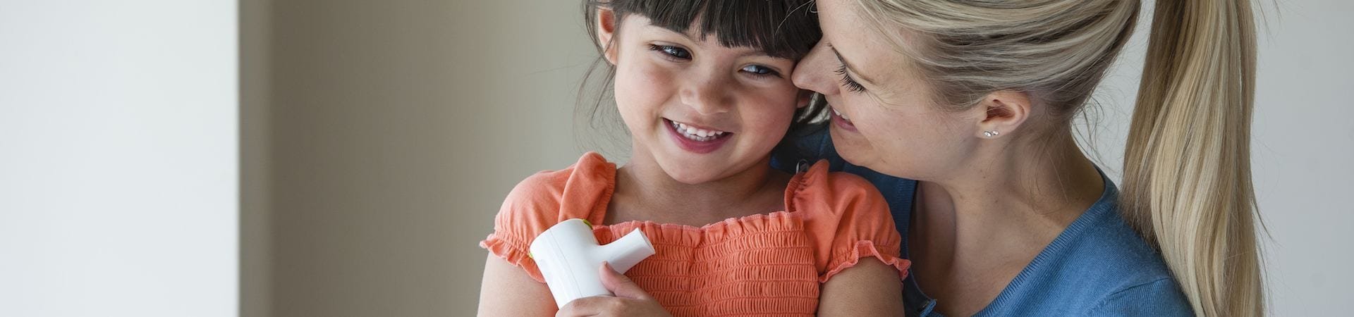 Síntomas y causas de asma MGM Productos Médicos