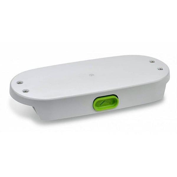 Batería para Simplygo Mini MGM Productos Médicos