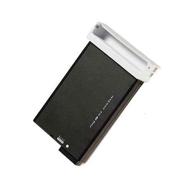 Batería SimplyGo MGM Productos Médicos