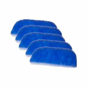 Filtro Micropartículas GI 5u MGM Productos Médicos