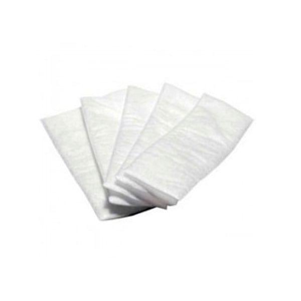 Filtro micropartículas Resmart GII 6 unidades MGM Productos Médicos