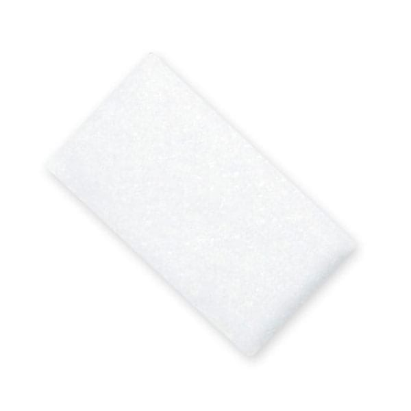Filtros micropartículas GII 5U MGM Productos Médicos