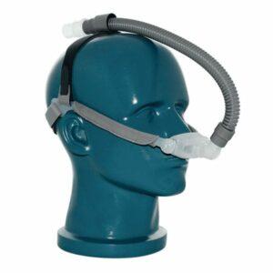 Mascarilla CPAP Nasal BMC Fealite New MGM Productos Médicos