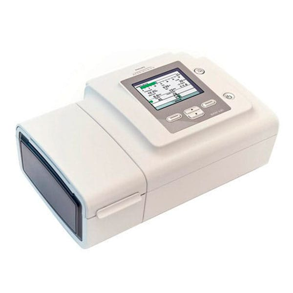 Philips Respironics Bipap A40 MGM Productos Médicos
