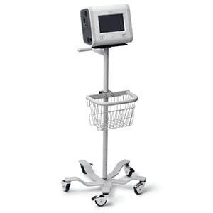Ventilador Mecánico Trilogy Evo MGM Productos Médicos