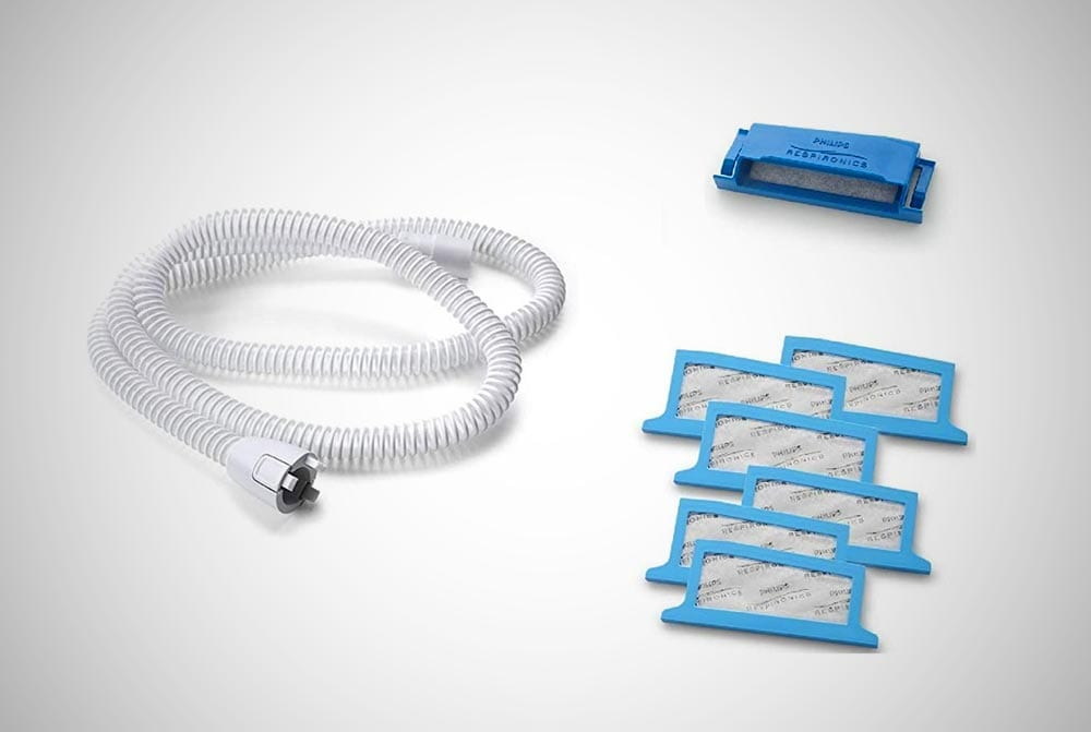 accesorios-cpap-mgm