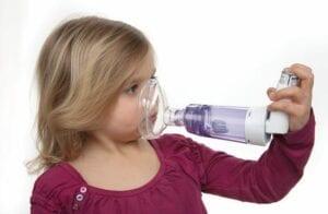 Nebulizadores Philips Respironics MGM Productos Médicos