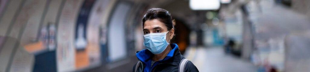 ¿Quienes son las persona más vulnerables al Coronavirus? - MGM