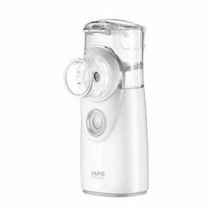 Nebulizador Portatil Ultrasonico VP-M1 BMC - MGM Productos Médicos